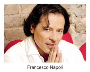 Francesco Napoli